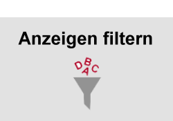 Grafik Filterfunktionen